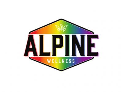 Alpine Wellness