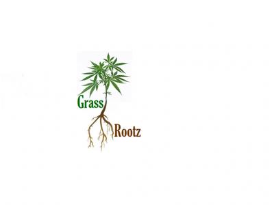 Grass Rootz