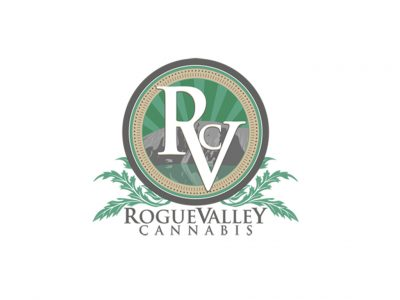 Rogue Valley Cannabis Dispensary