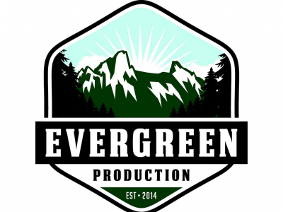 Evergreen Production