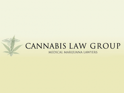 Cannabis Law Group - Los Angeles