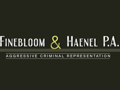 Finebloom & Haenel, P.A. - Pinellas County