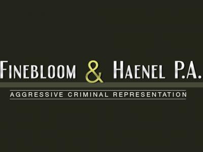 Finebloom & Haenel, P.A. - Sarasota