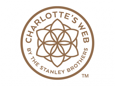 """Charlotte's Web,"" a Life Saving Strain"