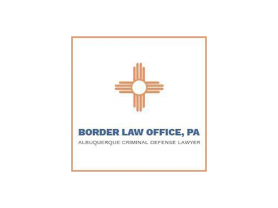 Border Law Office, P.A.