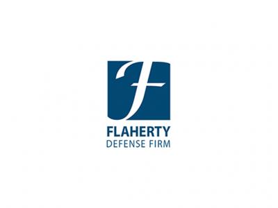 Flaherty Defense Firm - Fort Walton Beach