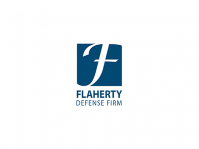 Flaherty Defense Firm - Destin
