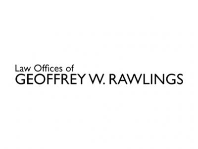 Law Offices of Geoffrey W. Rawlings - San Jose
