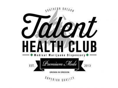Talent Health Club