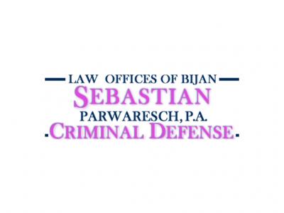 Law Offices of Bijan S. Parwaresch and Associates - Miami