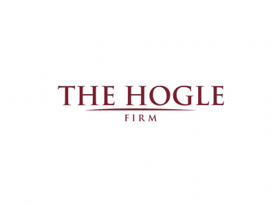 The Hogle Firm