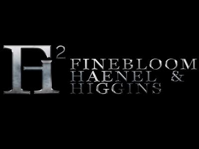 Finebloom & Haenel, P.A. - Orlando