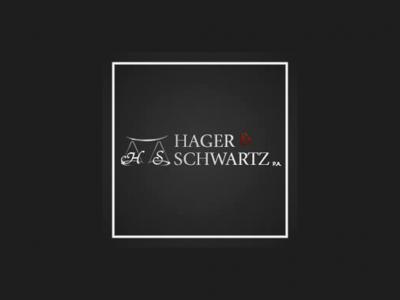 Hager & Schwartz - Volusia County