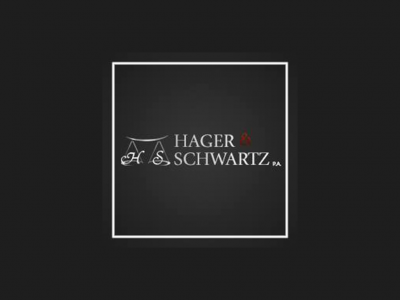 Hager & Schwartz - Palm Beach County