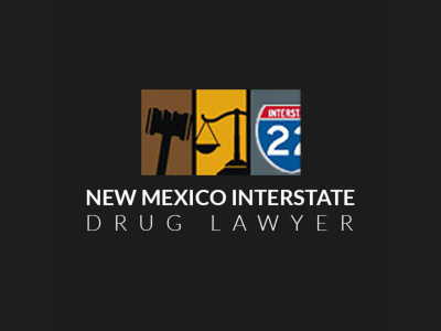New Mexico Interstate Drug Lawyers