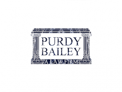 Purdy & Bailey, A Law Firm