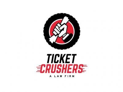 Ticket Crushers - Alameda County