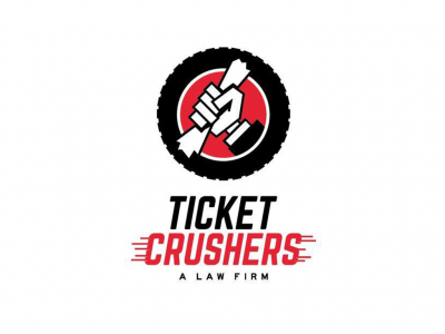 Ticket Crushers - San Francisco