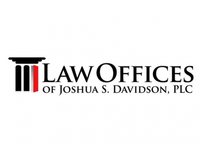 Law Offices of Joshua S. Davidson