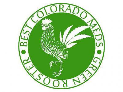 Best Colorado Meds