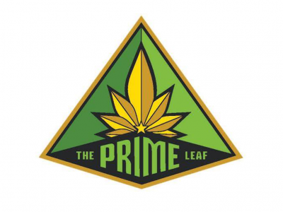 The Prime Leaf