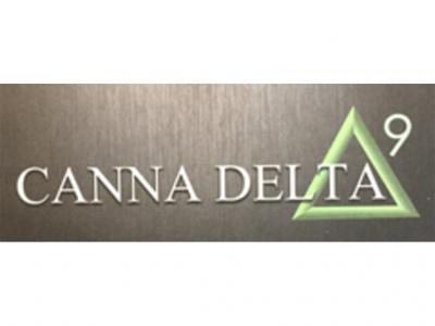 Canna Delta 9