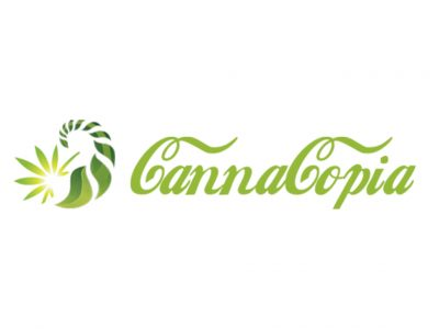 CannaCopia - Bend