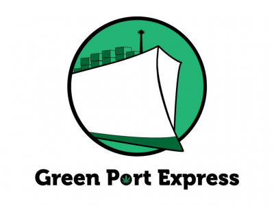 Green Port Express Delivery