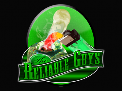 The Reliable Guys