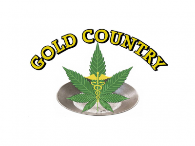 Gold Country Deliveries