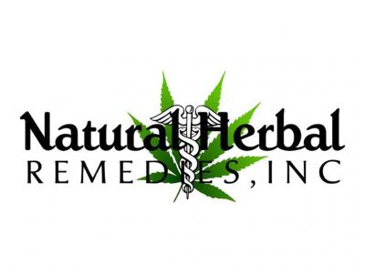 Natural Herbal Remedies - Show Low