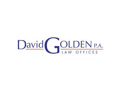 David Golden, P.A. - Stuart