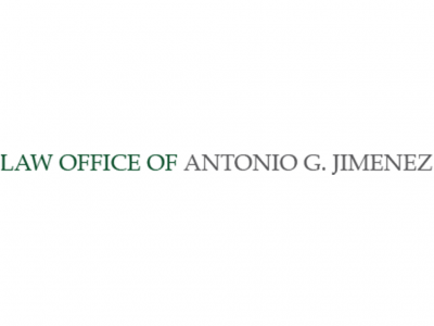 Law Office of Antonio Jimenez
