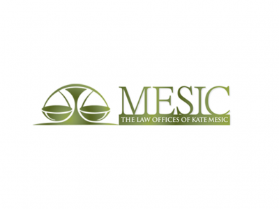 The Law Offices of Kate Mesic