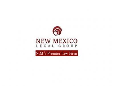 New Mexico Legal Group - Albuquerque