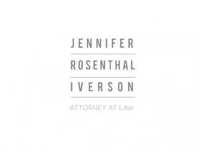 Jennifer Rosenthal Iverson