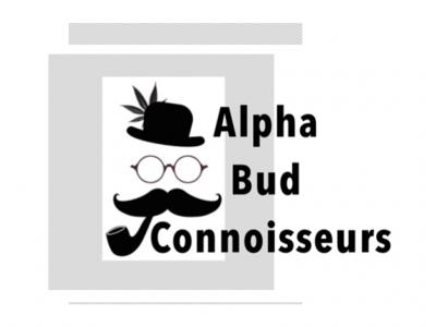 Alpha Bud Connoisseurs