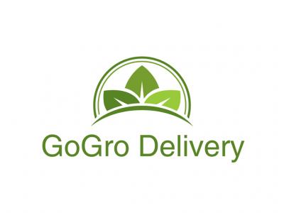 GoGro Delivery