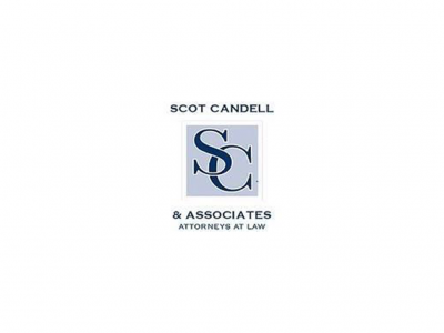 Scot Candell & Associates - San Jose