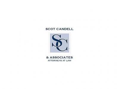 Scot Candell & Associates - San Rafael