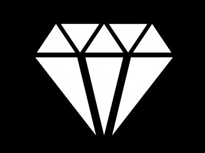 White Diamond Botanicals