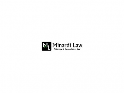 Minardi Law