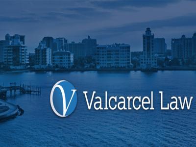 Valcarcel Law