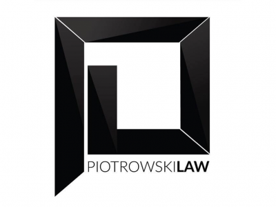 C.P. Law