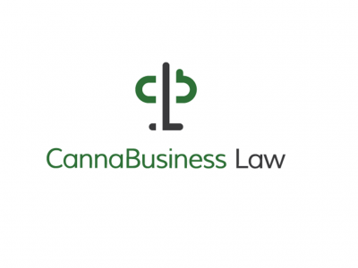 Cannabusiness Law