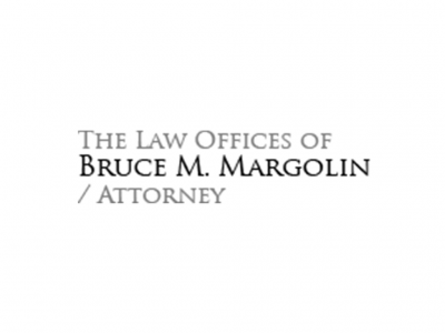 The Law Offices of Bruce M. Margolin