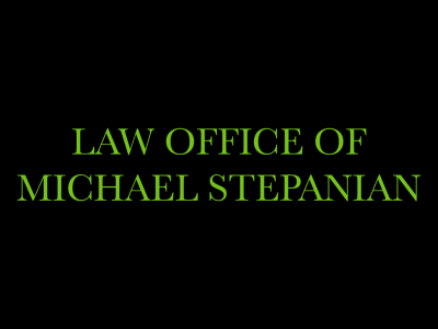 Law Office of Michael Stepanian