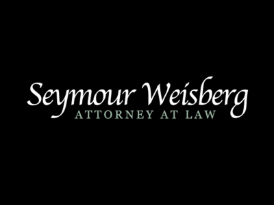 Seymour Weisberg Attorney At Law