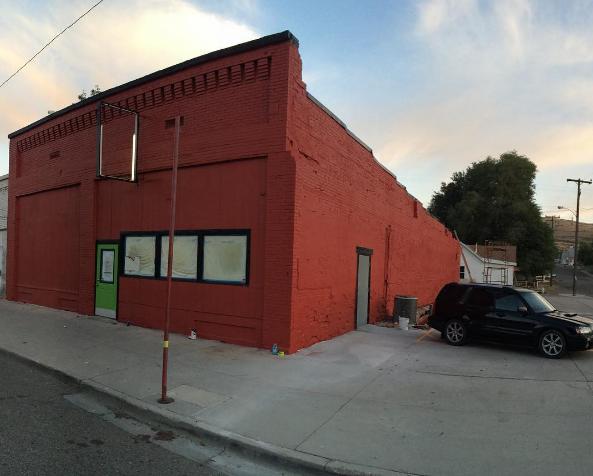 Hotbox Farms | Dispensaries | Huntington, Oregon, US | Herban Planet