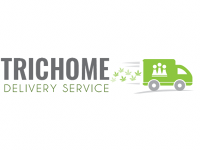 Trichome Delivery Service - Palm Springs